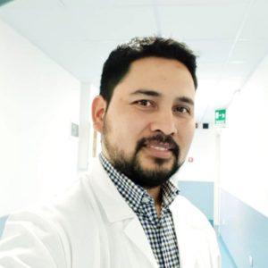 dr-cambara